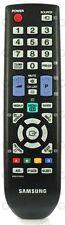 Samsung le32c350d1wxxc Control Remoto Original