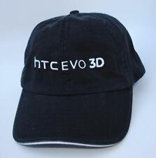"""hTC EVO 3D"" Android Smartphone One Size Fits All Adjustable Baseball Cap Hat"