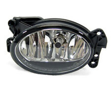 DEPO 07-11 Mercedes Benz W463 G55 Replacement Glass Fog Light Unit Driver Left