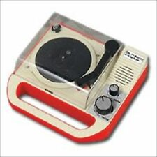 New BANDAI Old stock Bandai portable record player for eightban 8ban from JP F/S