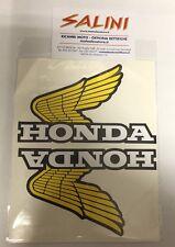 Adesivo Ali HONDA  - Sticker