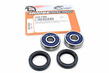 New Rear Wheel Bearing Kit Honda CT70 SL70 XL XR 70-100 CT110 (See Notes) #W27