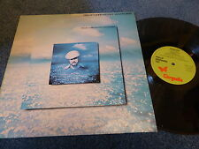 PHILLIP GOODHAND-TAIT - OCEANS AWAY  , CHRYSALIS 1976 , EX/EX ,LP