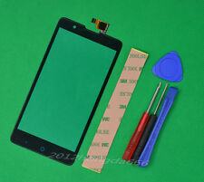 Replacement Touch Screen Glass Digitizer For ZTE Redbull V5 V9180+Tools
