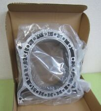 MAZDA RX8 RX-8 SE3P HOUSING ROTOR FRONT N3H1-10-B10C ROTARY JDM PARTS MASTERS