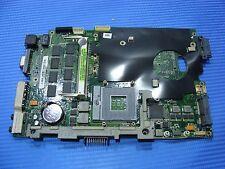 """Asus K50IJ-BBZ5 15.6"""" Genuine Intel Motherboard 60-NVKMB1000-C03 69N0EJM10C03"""