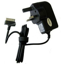 Mains Charger For Samsung Galaxy Tab 2 P5100 P5110 P5101 P5113 P1000 P1100 P7500