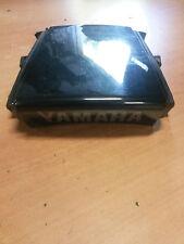 Carénage central arrière Yamaha 850 TDM - 4TX
