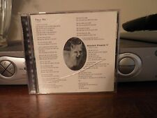 Boston GREATEST HITS 1994 CD 16 tracks Great Condition inc Jewel Case Liner