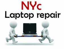 Acer Aspire V3-7710G V3-771G V5-121 V5-131 Motherboard Flat Rate Repair Service