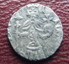 Romania,Wallachia silver ducat Mircea the Elder 1386-1418 Dracula's grandfather