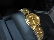 RADO GOLDEN HORSE Limited Edition Watch R84848253 RARE Collectors Watch - NEW !!