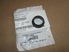 Sea Doo Oil Tank Grommet NEW OEM Sender Sensor Fitting Seal GTX RFI RX DI GTI XP