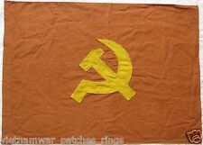 COMMUNISTS Hammer and Sickle , NLF OCCUPIED THE ENTIRE OF NAM IN A WINNER