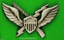 11th Air Assault Vietnam War style Air Assault Badge