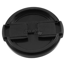 52 mm Universal Camera Lens Cap 52mm for Canon EF 50mm f/1.8 II 40mm f/2.8 STM