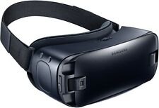 -/*BRAND NEW*- Samsung - Gear VR for Select Samsung Cell Phones - Blue Black!