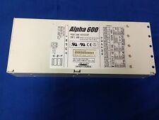 125C967469 Fuji Frontier 340 Alpha 600 Power Supply