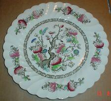 Myott Of Staffordshire INDIAN TREE Small Dinner Salad Plate