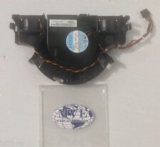 DELL 0R1371 POWEREDGE 750 DC BRUSHLESS FAN ASSEMBLY BFB1012VH BG0903-B047-VTS
