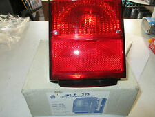 fanale posteriore vespa 125pk-125 pks