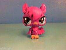 Littlest Pet Shop Bat #1926