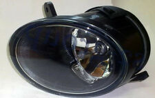 AUDI A6 C6 04-08 S8 03-10 RIGHT FRONT FOG LIGHT LAMP HALOGEN 4F0941700 H7 NEW
