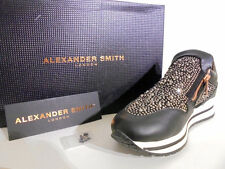 Sneakers Alexander Smith Donna .Size 38 .Sconto - 65%.Art. A6202 !!!! SALDI !!!!