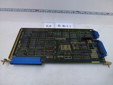 Fanuc A16B-1210-0350/02A Option 1