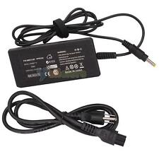 Great 30W AC Adapter Power Charger for Toshiba Thrive Tablet 10 AT105-T108S