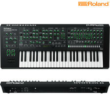 Roland SYSTEM-8 AIRA 49-Key Plug-Out Synthesizer Brand NEW l Authorized Dealer
