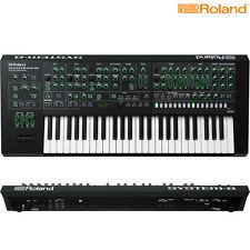 Roland Jupiter 8 Ebay