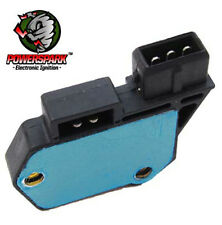 Ford Escort Fiesta Orion Electronic Ignition Module 3 Pin Powerspark