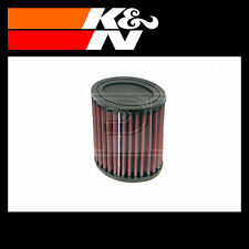 K&N Air Filter Motorcycle Air Filter for Triumph Speedmaster / America | TB-8002