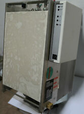 Reliance Electric Inversor Drive S6R 8512 parte no. 837'59-60D AC/DC Convertidor
