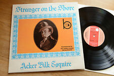 ACKER BILK ESQUIRE Stranger On The Shore LP Metronome HLP 10276