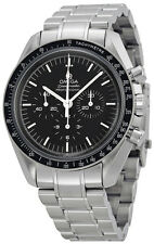 311.30.42.30.01.005 | OMEGA SPEEDMASTER PROFESSIONAL MOONWATCH | NEW MENS WATCH