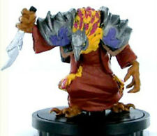 WOW WARCRAFT MINIATURES SPOILS MINI : SETHEKK TALON LORD X 2