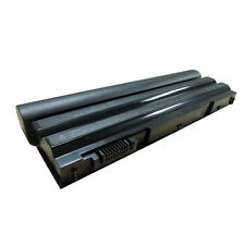 9-cell Laptop Battery for HK421 Dell Inspiron 1501 6400 E1505, Latitude 131L