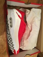 BNIB Nike Air Max 90 Moire - UK Size 8