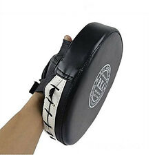 H1 Multi-Purpose Karate Boxing Mitt Training Focus Punch Pads Gloves