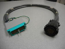 GENMARK 910500058A GB4S ROBOT SIGNAL POWER CABLE OUTER