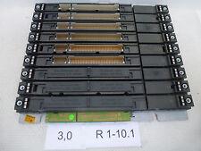 Siemens 6ES7400-1JA01-0AA0, Siemens 6ES7 400-1JA01-0AA0 Bacs