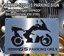 BMW R1200GS R 1200 GS UNIQUE GADGET FREE SHIPPING
