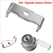 New Oil Filter Wrench Removal Socket Hand Tool Large Size For Toyota Lexus Scion