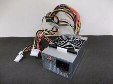 Allied Switching SL-275TFX 275W 12V Flex ATX Desktop Slim Line Power Supply