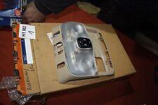 Mercedes Vito W638 Innenraumbeleuchtung Innenleuchte 6388201801 NEU NOS 8F30