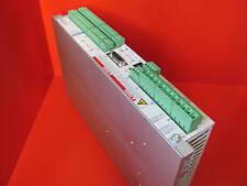 INDRAMAT digital ac-servo Rexroth CONTROLLER DKC01 1-040-7-FW