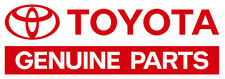 TOYOTA OEM 13-16 RAV4 Front Door-Body Side Molding PT9384213011