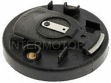 Standard Motor Products JR153 Distributor Rotor